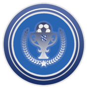Heerenveen clubprijzen