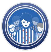 Heerenveen selectie button