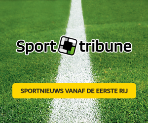 Sporttribune